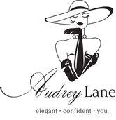 I love Audrey Lane Too