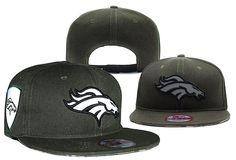 Mens Denver Broncos New Era 9fifty NFL Graphite Series Team Logo Front  Sports Fashion Novelty Snapback d47df63731c