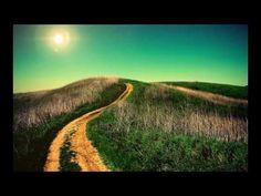 Hypnose zum sich wohl fühlen, innere Kräfte (nach Milton-Erickson) - YouTube