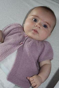 lot de 2 0-6Months violet bandeau Squarex Ensemble de v/êtements de fille b/éb/é fille barboteuse /à pois pour b/éb/és filles