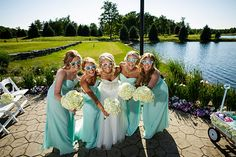 Photo from Solitude collection by Mollan Photography Bridesmaid Dresses, Prom Dresses, Formal Dresses, Wedding Dresses, Solitude, Glamour, Lady, Girls, Photography