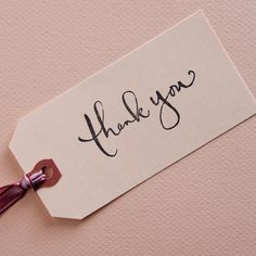 Calligraphy Thank You Stamp by kmcalligraphy on Etsy, $25.00
