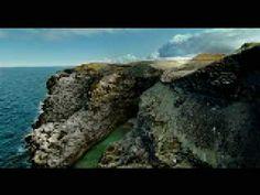 L'Anse aux Meadows National Historic Site, NFLD St John's Canada, L'anse Aux Meadows, Gros Morne, Newfoundland And Labrador, Travel Information, Historical Sites, Trout, Pond, National Parks