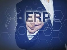 Hexabts Odoo ERP, the best Software helps to run your business at proper manner. Get the Enterprise Resource Planning software in UAE immediately. Seo Software, Marketing Software, Seo Marketing, Technology Management, Asset Management, Business Management, Crypto Coin, Business Organization, Lessons Learned