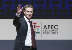 Facebook plans to use AI to identify terrorist propaganda