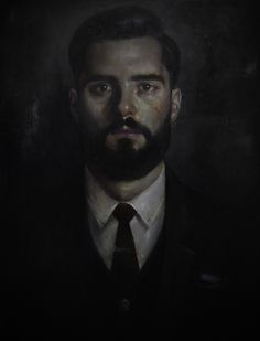 Guy Drawing, Portrait, Drawings, Painting, Fictional Characters, Art, Art Background, Headshot Photography, Painting Art