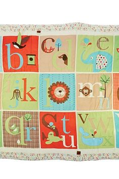 Skip Hop Alphabet Zoo Mega Play Mat (Multi) Accessories Travel - Skip Hop, Alphabet Zoo Mega Play Mat, 307305, Baby Shop Travel Accessories, Accessories, Travel, Baby Shop, Gift, - Street Fashion And Style Ideas