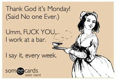 Free and Funny Drinking Ecard: I love people who make me laugh, make me think & make me coffee. Not necessarily in that order. Create and send your own custom Drinking ecard. Life Quotes Love, Mom Quotes, E Cards, Just In Case, I Laughed, Favorite Quotes, Laughter, Fairy Tales, Funny Pictures