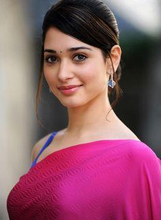 Tamanna Bhatia umm flawless much?