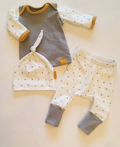 Baby boy coming home outfit will hit the shop feb 10th..this can be made up to a…