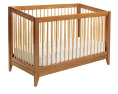 Best Baby Cribs For Any Budget: From Cheap To Moderate To Splurge — Apartment…