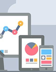Using Analytics Data to Improve your Traffic Generation