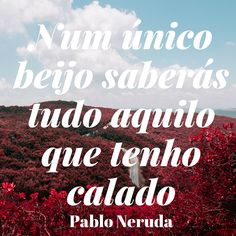 #diadobeijo