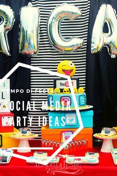 """funshirt idea regalo per lui compleanno divertente T-SHIRT /""""emoji jahaaaaaaaaaa!!"""