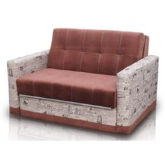 Pohovka neo Couch, Furniture, Home Decor, Settee, Decoration Home, Sofa, Room Decor, Home Furnishings, Sofas