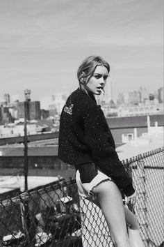camille rowe ❤️ france