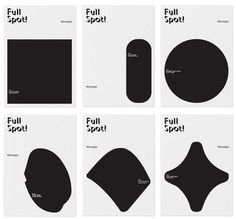 Creative Review - Full-Spot: Monotype at Cannes