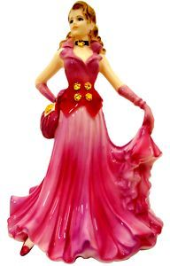 Zemeno Dream Fairy Fairy Sculptures Fairy Faeries Fantasy
