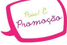 Perfume, Cute Pattern, Tupperware, Mary Kay, Pop Art, Digital Marketing, Instagram, Humor, Blog