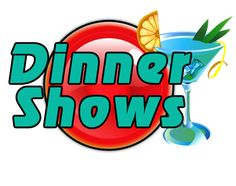 Sharpo® Dinner Shows in Southern California