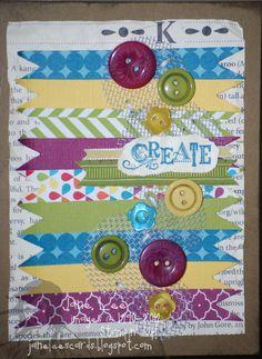 created by Jane Lee http://janeleescards.blogspot.com