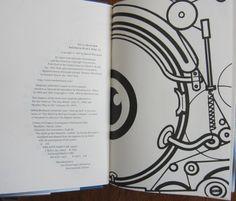 Haruki Murakami's The Wind-Up Bird Chronicle; The Best Book Ever Written?