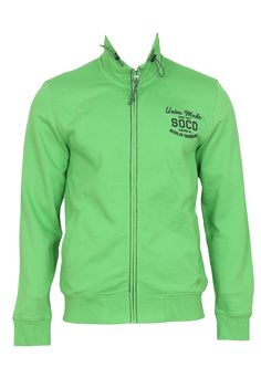 Hanorac s. Union Made, Adidas Jacket, Athletic, Green, Jackets, Fashion, Down Jackets, Moda, Athlete
