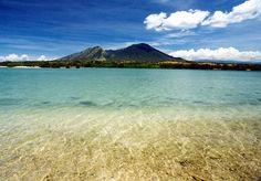 Indonesia - Java - Baluran National Park
