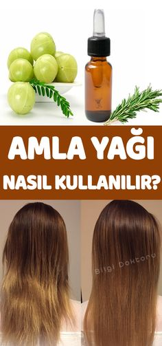 Saç için Mucizevi Faydaları olan Bitki Hair Care, Long Hair Styles, Health, Salud, Health Care, Long Hair Hairdos, Hair Care Tips, Long Hairstyles, Healthy