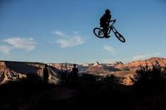"Résultat de recherche d'images pour ""red bull sport"" Red Bull, Brandon Semenuk, Utah, Sport, Grand Canyon, Images, 1, Mountains, Travel"
