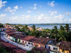 Marechal Deodoro, Alagoas - Brasil