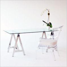 bridge table - taylor creative inc