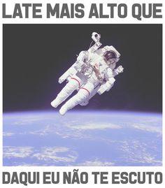 Vandal - Beijinho No Ombro by CHEAP