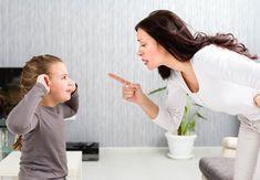 bbmundo: Disciplina para niños explosivos y desafiantes
