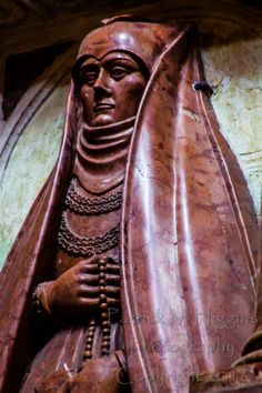 St. Mary's Basilica Krakow, Statue, Image, Beautiful, Art, Craft Art, Kunst, Sculpture, Sculptures