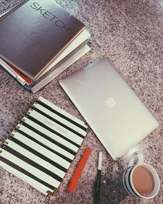 """1 Likes, 2 Comments - @businessstudentstudy on Instagram: """"Study session in progress :)"""""""
