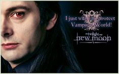 Aro Volturi, Movie Posters, Movies, Art, Art Background, Films, Film Poster, Kunst, Cinema