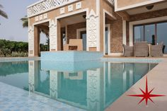 #palm #jumeirah #palmjumeirah To view properties for sale and to lease in Dubai please visit www.capellaproperties.ae   #capella properties #Redefining real estates in #Dubai UAE