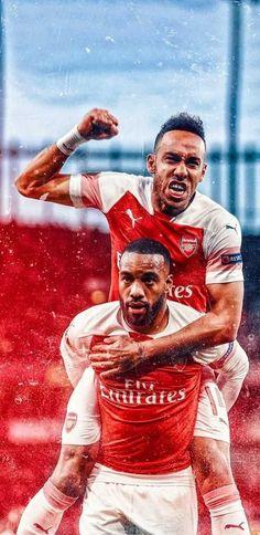 Arsenal Fc, Arsenal Players, Arsenal Football, Arsenal Wallpapers, Football Wallpaper, Old Trafford, Fa Cup, Animal Quotes, Psg