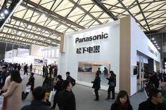 """Panasonic Ilustra los Futuros """"Estilos de Vida que Todos Deseamos"""" con la Exhibición de Electrodomésticos de Alta Gama en AWE 2016"""