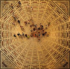 Oniric by Alessandro Casola