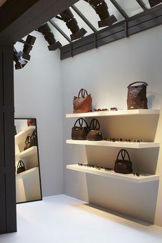 34 Best Tote Bag Display Images In 2013 Bag Display