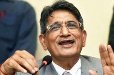 Lodha Panel recommendations: Supreme Court's observations on BCCI