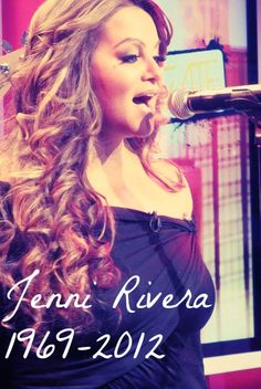 Jenni rivera xxx gifs you hard