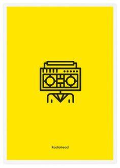 biennale poster design - Google Search