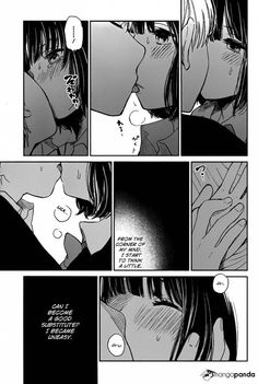 H-manga Watch Free