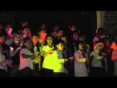 Holiday Lights by Albrecht/Althouse - YouTube