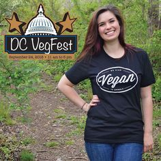 We will be at the @dcvegfest on Saturday September 24 2016 from 11am to 6pm. We will have the new Matt & Nat Fall purses and wallets. A portion of the sales will go to @brotherwolfanimalrescue #dc #washingtondc #vegansofinstagram