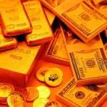 The Rise In Popularity Of Gold IRAs