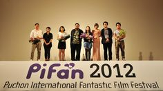 SPACE BROTHERS tops at PiFan, SAFEBREAKER wins at NAFF